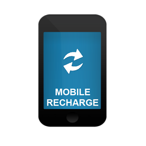 BTRC Want Daily Mobile Recharge limits up to 500 Taka