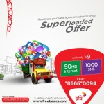 Best Call Rate 100% Bonus on Robi Internet Data Packages