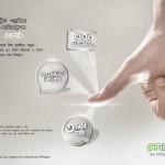Teletalk SIM Biometric Re-Registration & Get Free 3GB Internet Data