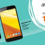 Banglalink Micromax Mobile Offer Buy Q301 AND Q350R Handset Get Free 15GB internet & Talktime
