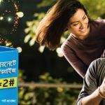 Grameenphone Surprise Offer For Inactive Internet Users