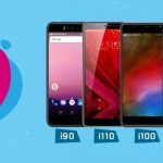 Grameenphone Symphony Bring 4G Device & Free Internet Bundle