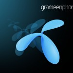 Grameenphone 25 MB Data, 25 Minutes Talktime, 25 SMS 25mms Only 10TK