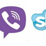 How to Can Use Viber Whatsapp Facebook BTRC Blocked Apps in Bangladesh using Proxy VPN