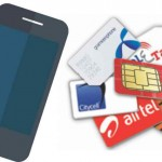 BTRC Order Daily Mobile Recharge Limit Up to 500 TK For pre paid Sim