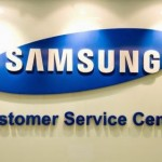 Samsung Showroom/Authorized Outlets Address in Bangladesh