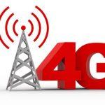 Huawei 4G/LTE Technology Internet trail run at Tiger's Den Banglalink office