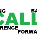 Call Waiting/Forward/Divert/Holding Activation Code