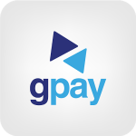 What Is Gpay & How to can Registration ?